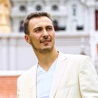 Лукьян Каминский